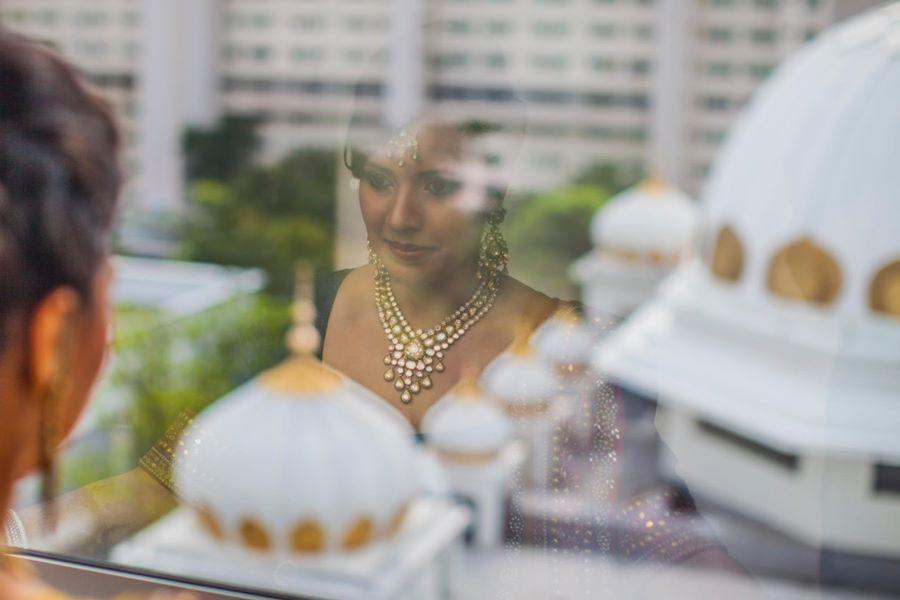Shiftphoto Wedding Photography